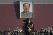 中, 스파이혐의 일본인 남성에 징역 12년 선고