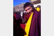 """중국서 티베트족 탄압에 항의 분신…154번째 """"생사불명"""""""
