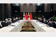 외교부, 내년 초 '중국국' 신설 추진…이번엔 실현될까