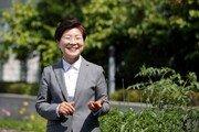 은평구, 교통분야 서울시·구공동협력사업 3년 연속 수상