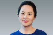 """캐나다의 반격 """"멍완저우 체포 직후 중국에 알렸다"""""""