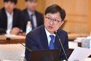 """민주당 """"나경원, 새로운 협치 파트너…생산적 국회 기대"""""""