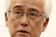 日 최대 민관펀드 민간이사들 연봉갈등에 총사퇴