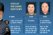北이 질색하는 '인권 압박' 꺼낸 美… 비핵화 진전 없자 충격요법