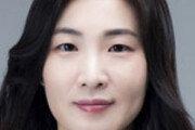 [광화문에서/신수정]곰돌이 푸의 '토닥토닥' 위로가 필요한 사람들