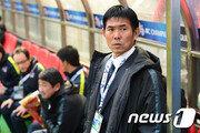 일본 축구, 아시안컵 최종명단 발표…오카자키-카가와 제외