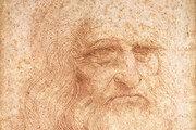 500년 넘은 다빈치 작품 복원에 한지 쓴다