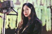 헤이즈, 새 싱글 '첫눈에'…겨울감성 '사랑노래'