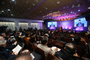 '한국 외교의 새 지평을 찾아서'…2018 IFANS 국제문제회의 개최