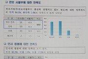 """檢, 김승환 전북교육감 기소…교육청 """"소명 과정 미숙"""""""