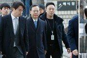 적기 놓친 특별재판부 설치…법관탄핵 전망도 '흐림'