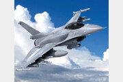 슬로바키아, 미국제 F-16 블록 70/72 14대 1조4700억원 도입 계약