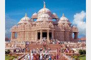 印 힌두교 사원서 독이든 밥먹고 11명 사망