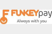 펀키페이, SNS 기반 글로벌 결제 플랫폼으로 업계 주목