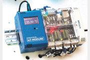 산업용 컨트롤러 '모드링크'로 생산성 향상
