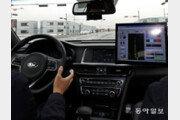 """""""자율차가 교통안전 수준 높일 것""""…'안전'에 중점 둔 유럽 자율주행 연구"""