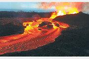 """수천가구 주택 뒤덮은 하와이 킬라우에아 화산폭발, """"피해 줄일 골든타임 있었지만…"""""""