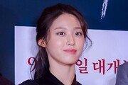 [연예뉴스 HOT2] AOA 설현, 공연중 현기증 병원행
