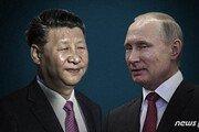 """中·러시아 '대기 조작' 공동 실험…""""군사용 가능성"""""""