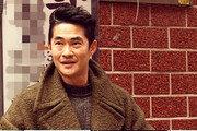 """배정남, '부모 이혼' 가정사…""""하숙집 할머니가 잘 키워줬다"""""""