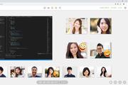 웹RTC 기반 영상회의 서비스 '고톡'으로 글로벌 시장 공략 나선 한국 스타트업