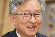 '보좌관 이직 논란' 권칠승 의원, 카풀·택시TF서 사임