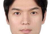 [뉴스룸/신동진]중국의 '無人 도전'이 겁난다