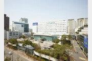 인천 가천대길병원 전면 파업 돌입…60년 만에 처음