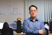 "[DU 스타트업] 종달랩 성종형 대표 ""개발자가 동대문시장과 만나 키워낸 꿈"""