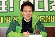 """정동영 """"민주-한국, 합의하고 딴소리""""…각성 촉구"""