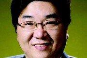 배우 원준, 향년 55세로 자택서 별세…사인은 심장마비