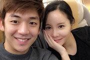 [스포츠 콤팩트뉴스] 이용대 변수미 부부 이혼 절차 진행중 外