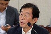 재해 사망자 중 하청노동자 85%…'위험의 외주화' 심각