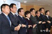 '서울과 2km' 3기 신도시…교통망에 성패 달렸다