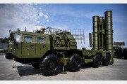 터키 '양다리'?…러시아에 이어 美도 미사일 판매 승인