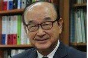[부고]박내회 서강대 명예교수 별세…향년 79세