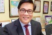 총선 6개월 남긴 필리핀, 정치인 경호 비상