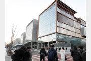 논밭이 미래 융복합 시티로… LG의 '마곡 마법'