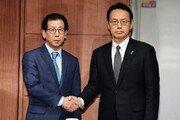 한일, 24일 '강제징용 판결' 첫 당국간 협의…日태도 주목