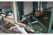 인도네시아 쓰나미 사망자 281명으로 늘어…부상자 1016명