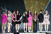 트와이스, 일본인들이 좋아하는 가수 15위…한국 유일