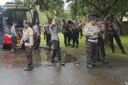 印尼 쓰나미 사망 373명으로 증가…128명 실종 1459명 부상