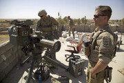 IS, 이라크서 차량폭탄테러…3명 사망, 13명 부상
