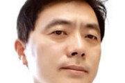 [오늘과 내일/이기홍]대통령의 진화를 막는 코드경쟁