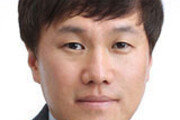 [오늘과 내일/이명건]분노에 휘둘리는 한국당과 조국