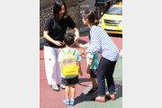 상도유치원 원아들 동아유치원으로…3년 임대 후 신축