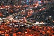 주력품목 휘청… 빛바랜 年수출 6000억달러
