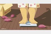 [양종구 기자의 100세 시대 건강법]비만은 우리 몸에 켜진 위험 신호, 다이어트 성공하려면…