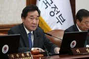 '주휴시간' 포함, '약정휴일' 제외…최저임금법 시행령 개정안 통과