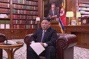 """BBC """"김정은,美에 대북제재 유지시 비핵화 노선 변경 경고"""""""